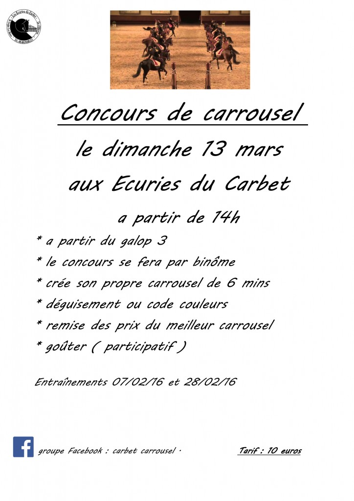 caroussel-1
