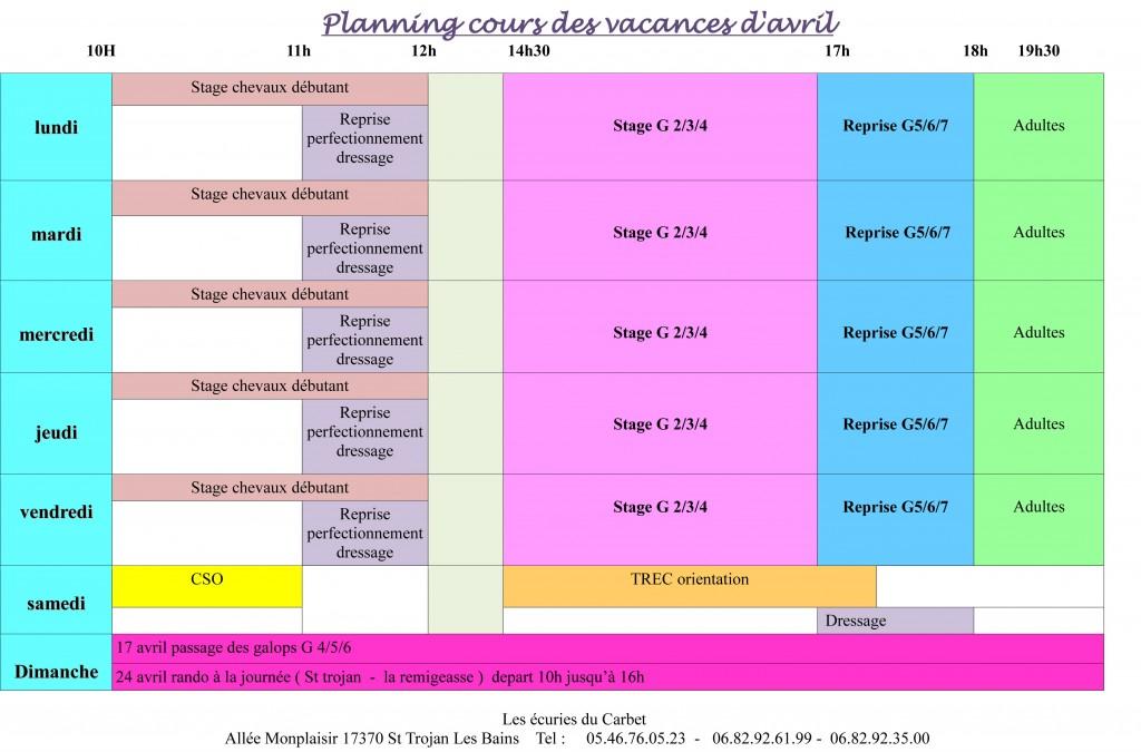 1-planning-chevaux-2016