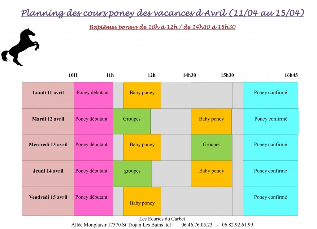 planning-poney-groupe-(2)