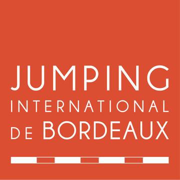 jumping BDX