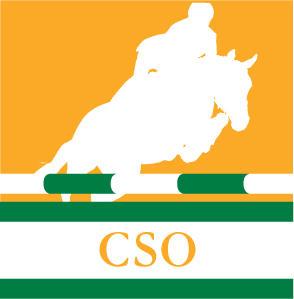 championnat départemental CSO